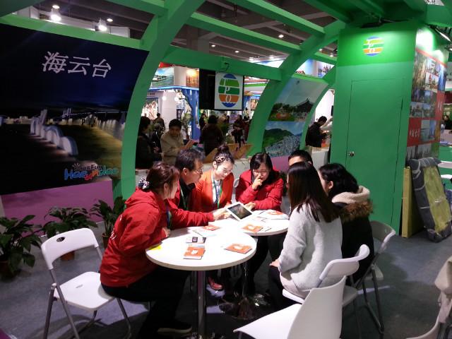 중국마케팅1.jpg