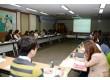 자치법제 협업센터.jpg